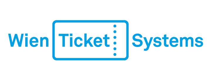 Wien Ticket Systems